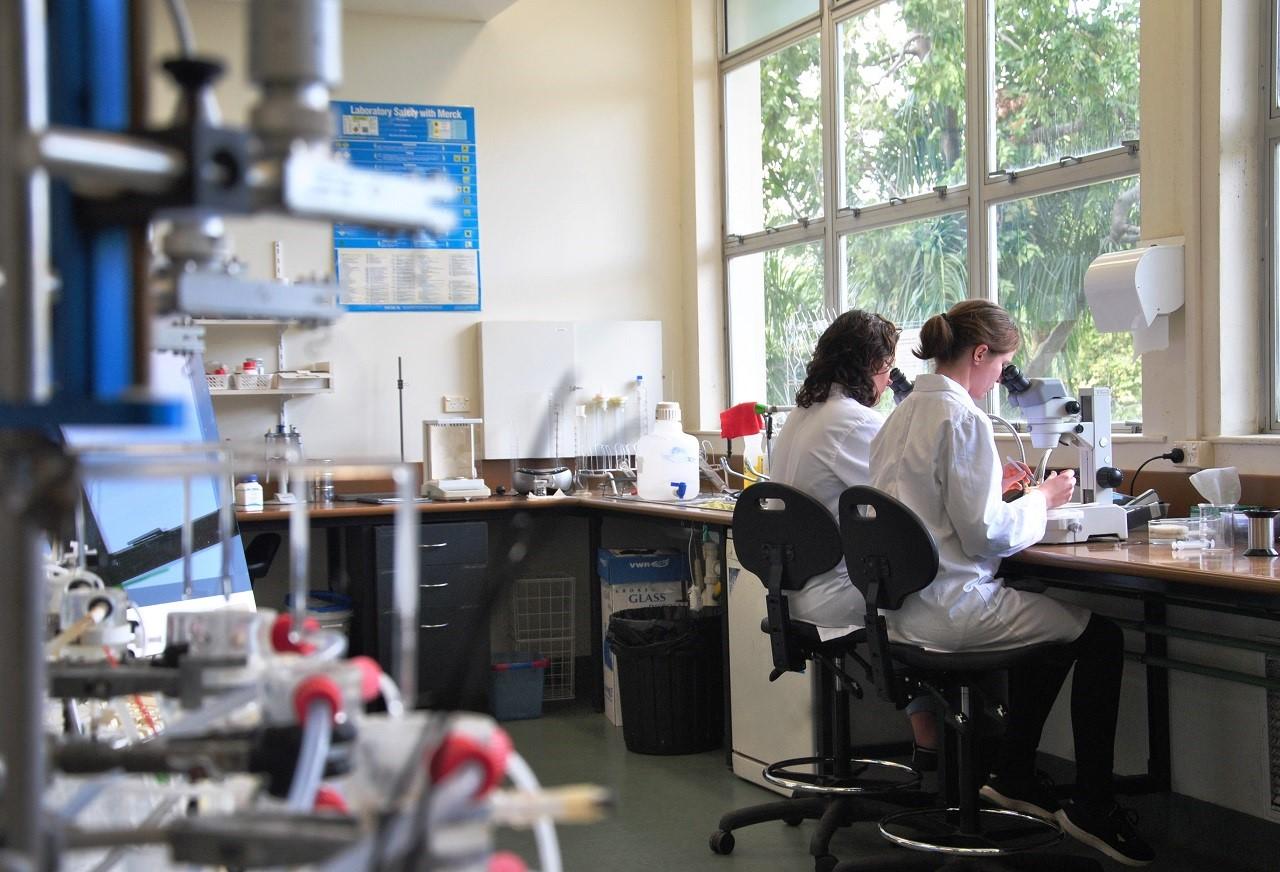 Học bổng du học Úc 20% học phí từ Đại học Central Queensland