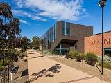 Đại học Charles Sturt tiếp tục được đánh giá cao cho triển vọng việc làm và lương khởi điểm sinh viên