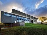 Du học Úc tại Canberra – Học tập tại thành phố tốt nhất thế giới