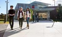 Học bổng du học Úc 2018 trị giá đến 700 triệu đồng từ Đại học Canberra