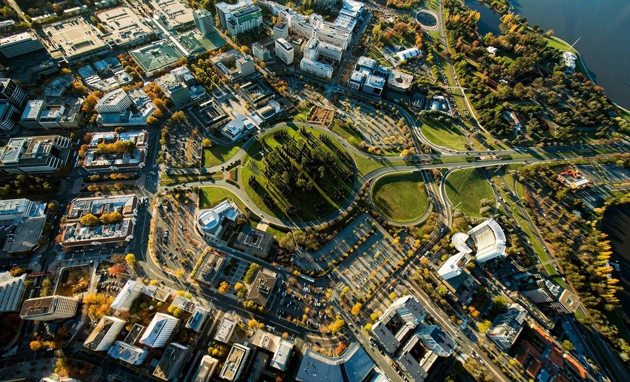 Canberra – Thành phố giáo dục tốt nhất nước Úc