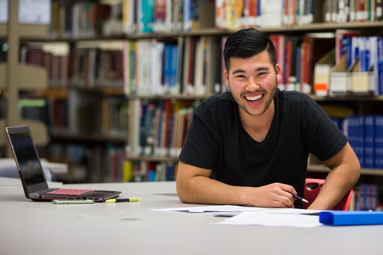 Cao đẳng Canberra là bước đệm chuyển tiếp vững chắc cho học sinh Việt Nam