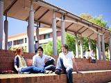 Vì sao không nên bỏ qua Đại học Curtin khi chọn trường du học Úc?