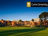 Đại học Curtin, Úc 2019