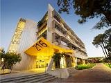 Học bổng du học Úc đến 10.000 AUD từ Đại học Curtin – Top 300 trường tốt nhất thế giới