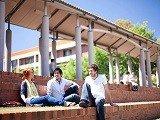 Khoa Kinh doanh Đại học Curtin khẳng định chất lượng với chứng nhận AACSB
