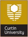 Du học Úc – Đại học Curtin