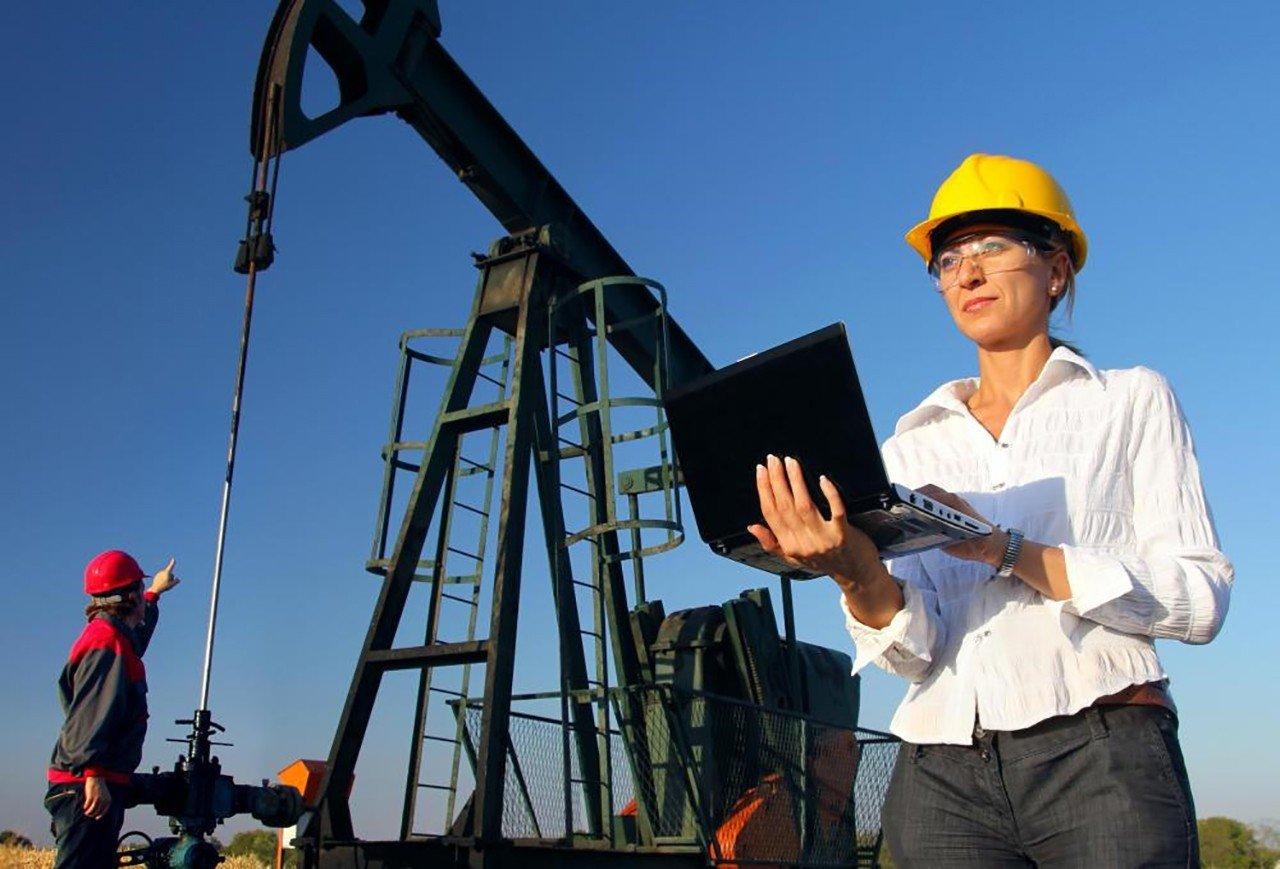 Kỹ sư dầu khí – ngành học lương khủng, khát nhân lực trình độ cao