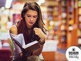 Nhận học bổng 25 – 100% học phí từ trường top 3% thế giới – Đại học Deakin