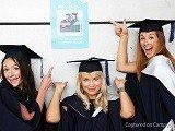 Rút ngắn đường vào Đại học Deakin với học bổng du học Úc từ 25 – 50% học phí