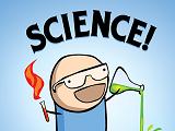 Ngành Khoa học tại Deakin