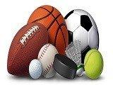 Ngành Thể thao tại Deakin