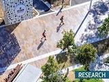 Đại học Deakin xếp thứ 3 tại Úc cho triển vọng nghề nghiệp của sinh viên
