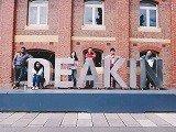 Du học ngành Hệ thống thông tin tại Đại học Deakin
