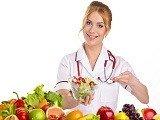 Ngành Khoa học dinh dưỡng tại Deakin