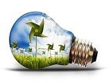 Ngành Khoa học môi trường tại Deakin