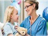 Học ngành Điều dưỡng và hộ sinh tại Deakin khi du học Úc