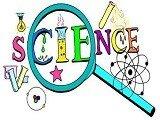 Thạc sỹ khoa học