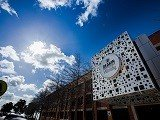 7 lý do hàng đầu để học ngành kinh doanh tại Đại học Deakin