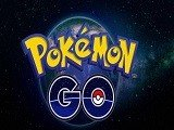 Khởi tạo cơn sốt toàn cầu như Pokemon Go khi du học ngành lập trình game tại Úc