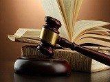 Du học Úc tại Đại học Deakin – Nhóm ngành Luật