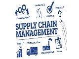 Học bổng du học Úc ngành quản lý dây chuyền cung ứng tại Deakin