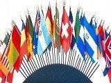 Ngành nghiên cứu ngôn ngữ quốc tế tại Deakin