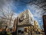 Tuyển sinh Đại học Deakin 2017 – Top 3 tại Úc cho triển vọng nghề nghiệp sinh viên
