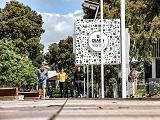 Tư vấn chi phí du học Úc tại Đại học Deakin năm 2020