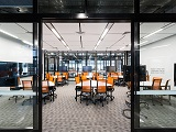 Tìm hiểu các chương trình đào tạo tại Đại học Deakin 2018