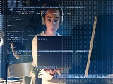 Đại học Deakin - Lựa chọn du học Úc ngành an ninh mạng hàng đầu của giới trẻ