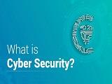 Chương trình an ninh mạng (Cyber Security) tại Đại học Deakin