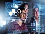 Bắt nhịp xu hướng phát triển với ngành khoa học dữ liệu (Data Science) Đại học Deakin
