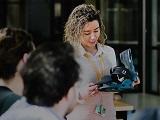 Những lý do hàng đầu để học ngành kỹ thuật tại Đại học Deakin Úc