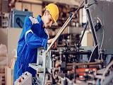 Bạn biết những gì về ngành kỹ thuật tại Đại học Deakin, Úc?