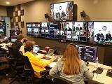 Thêm chọn lựa khóa học về phim, truyền hình và hoạt họa tại Đại học Deakin năm 2020