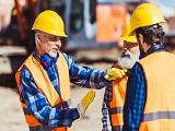 Chương trình quản lý xây dựng (Construction Management) tại Đại học Deakin