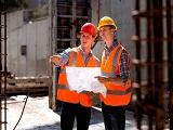 Du học Úc ngành quản lý xây dựng - Nhu cầu nhân lực cao trong 5 năm tới