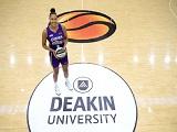 Đại học Deakin dẫn đầu nước Úc về đào tạo ngành thể thao