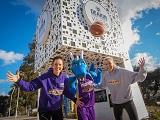Nhiều thuận lợi khi du học Úc tại Đại học Deakin trong năm 2019