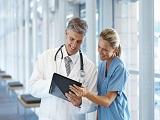 Nâng tầm sự nghiệp với khóa MBA quản trị chăm sóc sức khỏe tại Đại học Deakin