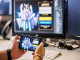 Du học Úc ngành công nghệ thông tin tại Đại học Deakin – Top đầu thế giới về chất lượng