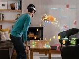 Tìm hiểu về thực tế ảo và những ứng dụng tuyệt vời trong cuộc sống