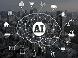 Tại sao trí tuệ nhân tạo (AI) sẽ thay đổi thế giới trong tương lai?