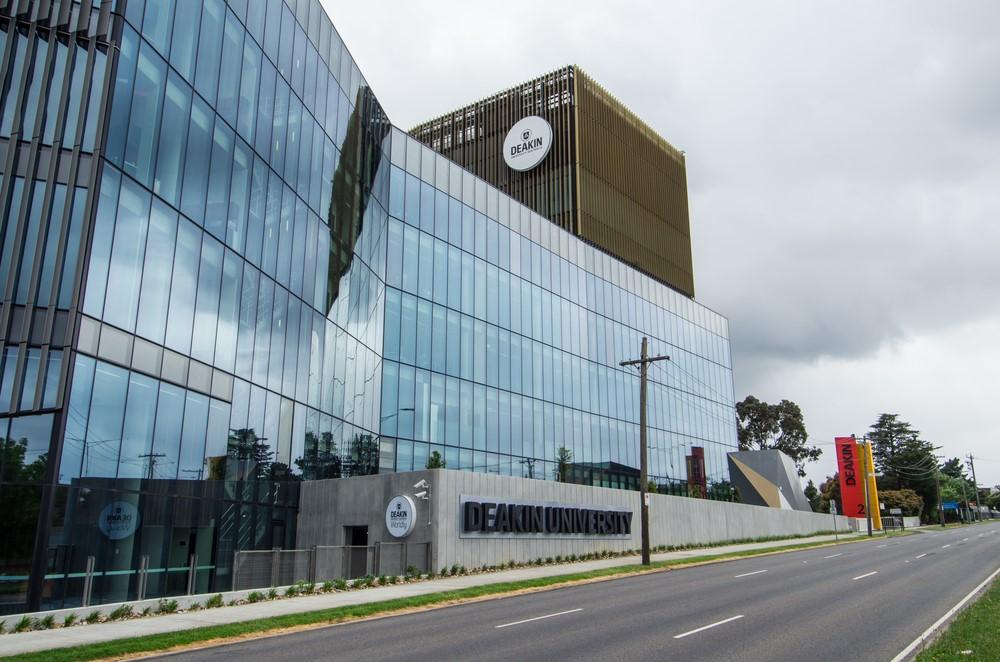 Chương trình học bổng đi du học Úc với trị giá rất hấp dẫn 2018