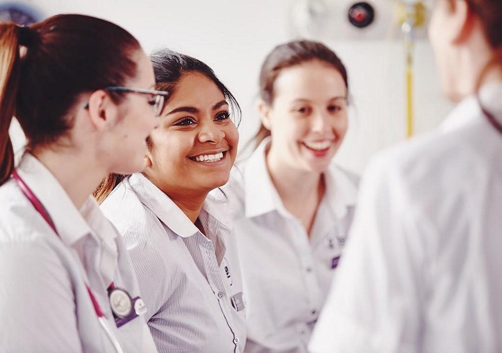 Đại học Deakin xếp số 1 bang Victoria cho việc phát triển kỹ năng của sinh viên
