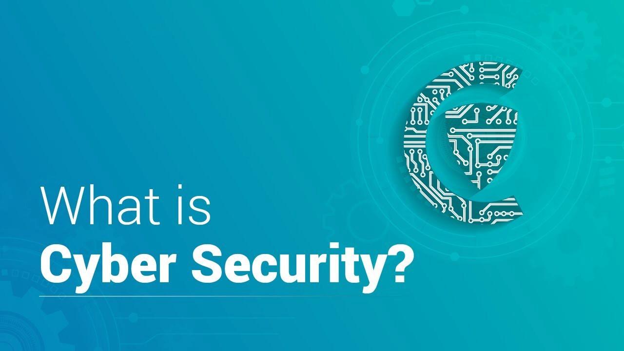Du học Úc ngành an ninh mạng tại Đại học Deakin 1