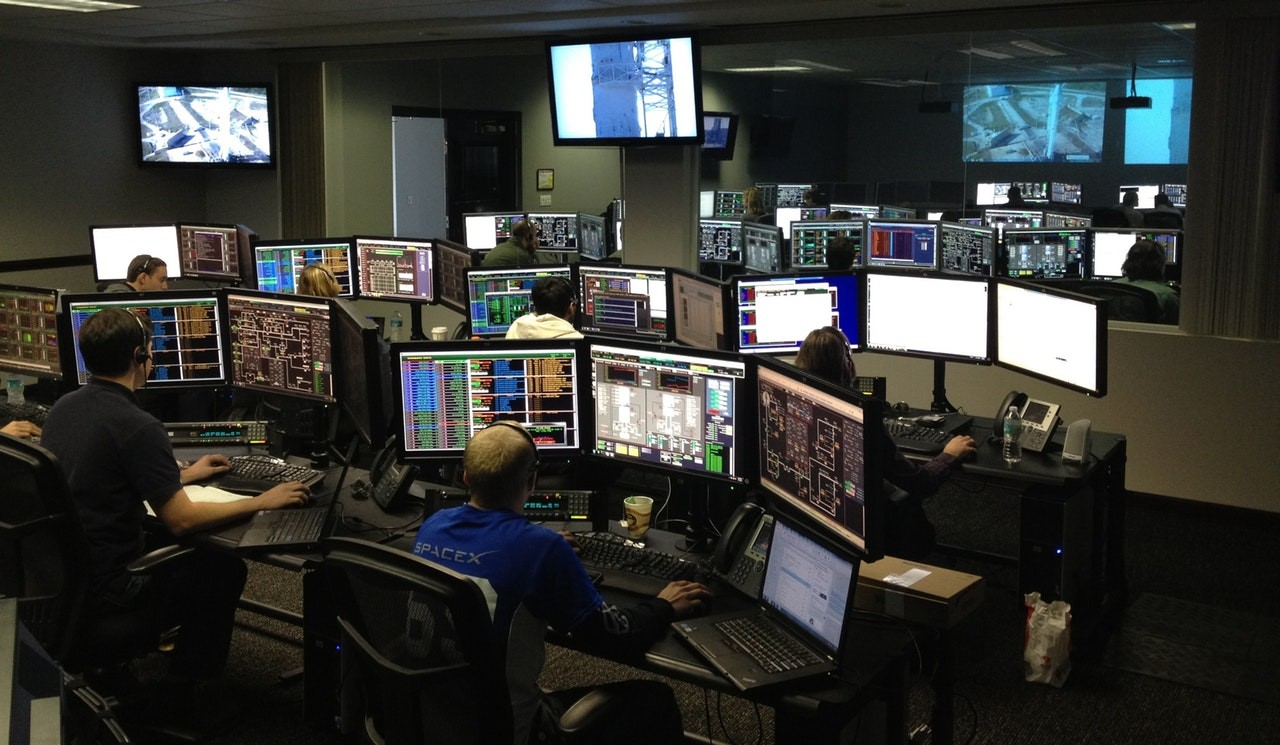 Du học Úc ngành an ninh mạng tại Đại học Deakin 3