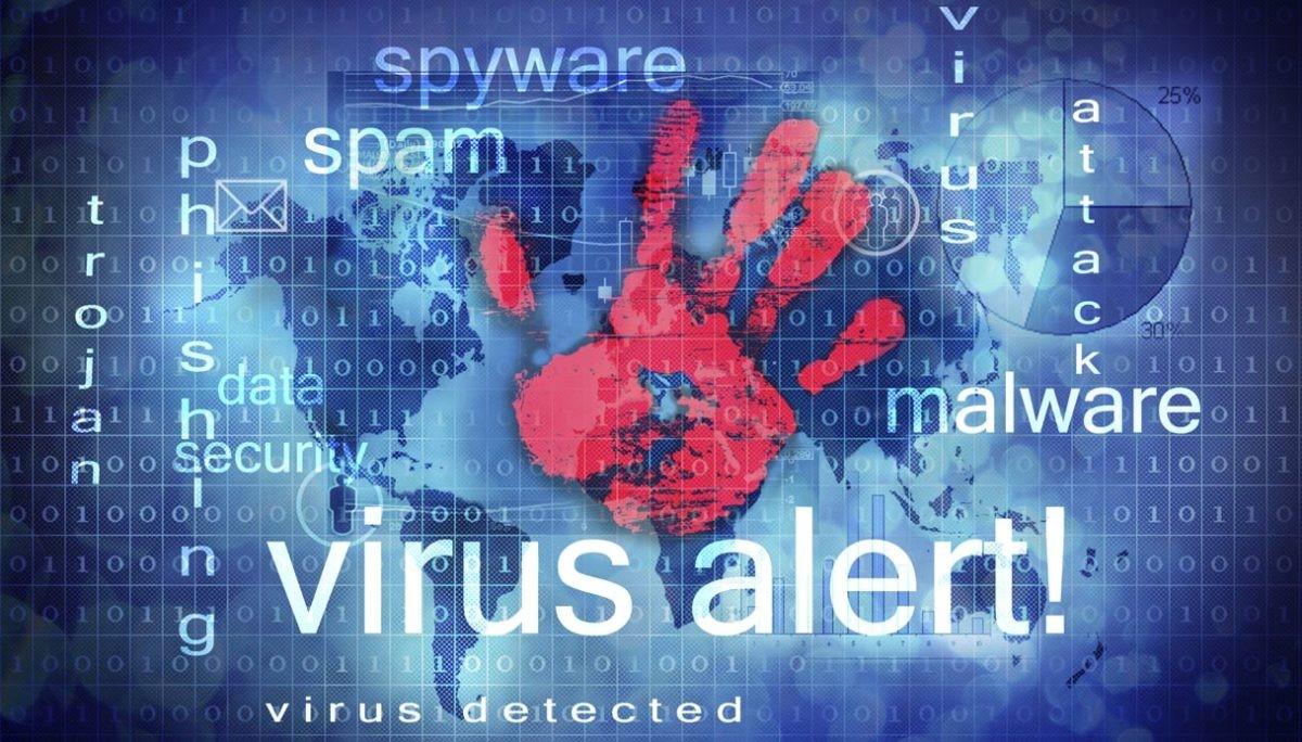 Du học Úc ngành an ninh mạng tại Đại học Deakin 4