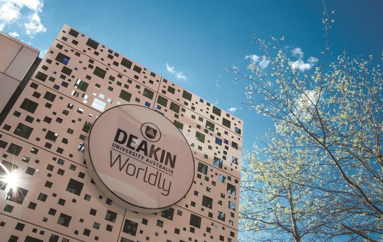 Vì sao nên du học Úc ngành giáo dục tại Đại học Deakin?
